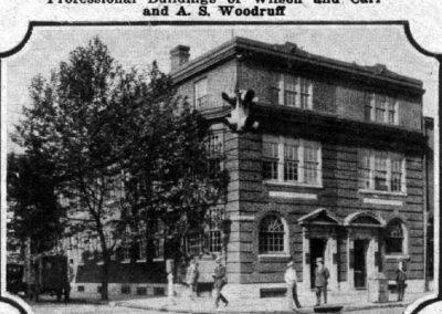 Albert S. Woodruff-1926
